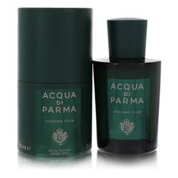 Acqua Di Parma Colonia Club Cologne EDC for Men