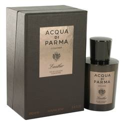 Acqua Di Parma Colonia Leather EDC Concentree for Men
