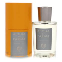 Acqua Di Parma Colonia Pura Perfume EDC for Unisex
