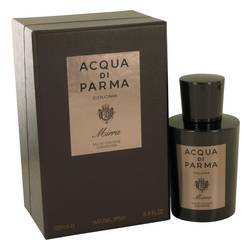 Acqua Di Parma Colonia Mirra EDC Concentree Spray for Women