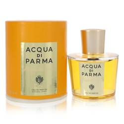 Acqua Di Parma Magnolia Nobile Perfume EDP for Women