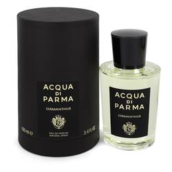Acqua Di Parma Osmanthus EDP for Women