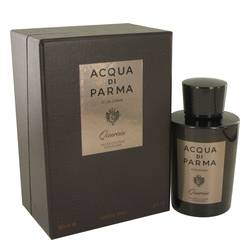 Acqua Di Parma Colonia Quercia Cologne EDC Concentre for Men - Fragrance.Sg