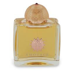 Amouage Dia EDP for Women (Tester)