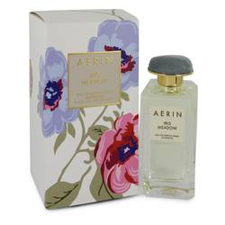 Aerin Iris Meadow EDP for Women