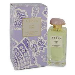 Aerin Lilac Path EDP for Women