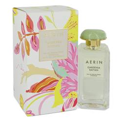 Aerin Gardenia Rattan EDP for Women