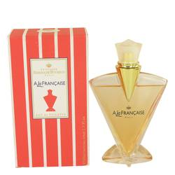 A La Francaise Perfume EDT for Women | Marina De Bourbon