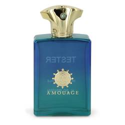 Amouage Figment EDP for Men (Tester)