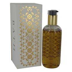 Amouage Gold Shower Gel for Women