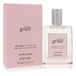 Philosophy Amazing Grace EDP for Women
