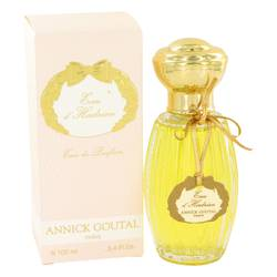 Annick Goutal Eau D'hadrien EDP for Women