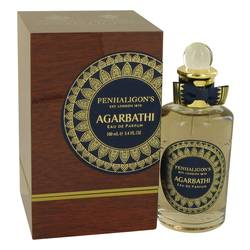 Agarbathi Cologne EDP for Men | Penhaligon's