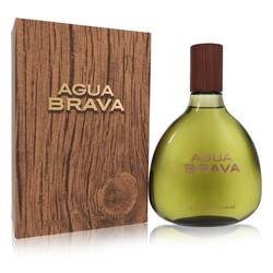 Antonio Puig Agua Brava Cologne for Men