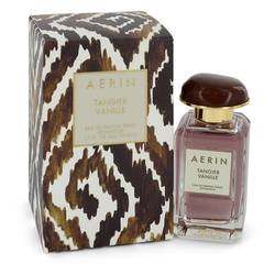 Aerin Tangier Vanille EDP for Women