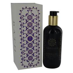 Amouage Interlude Shower Gel for Women
