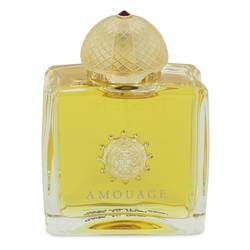 Amouage Jubilation 25 EDP for Women (Tester)