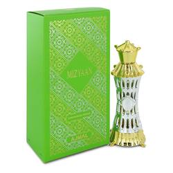 Ajmal Mizyaan Concentrated Perfume Oil for Unisex