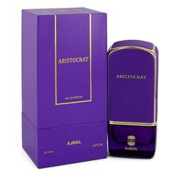 Ajmal Aristocrat EDP for Women