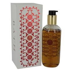 Amouage Lyric Shower Gel for Women