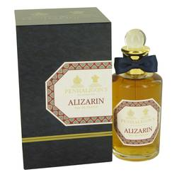 Alizarin Eau De Parfum Spray (Unisex) By Penhaligon's - Fragrance.Sg