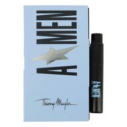 Thierry Mugler Angel Vial for Men