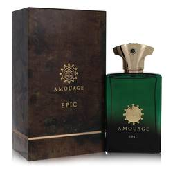Amouage Epic EDP for Men
