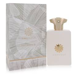 Amouage Honour EDP for Men