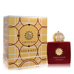 Amouage Journey EDP for Women