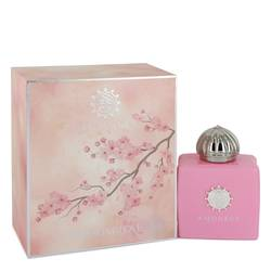 Amouage Blossom Love EDP for Women