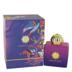 Amouage Myths EDP for Women