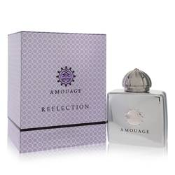Amouage Reflection Perfume EDP for Women - Fragrance.Sg