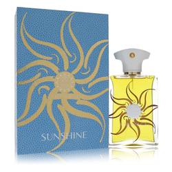 Amouage Sunshine EDP for Women
