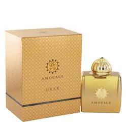 Amouage Ubar Perfume EDP for Women - Fragrance.Sg