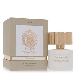 Tiziana Terenzi Andromeda Extrait De Parfum Spray for Women