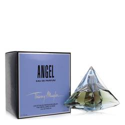 Thierry Mugler Angel Refillable EDP for Women (Star)