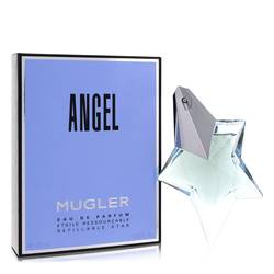 Thierry Mugler Angel Refillable EDP for Women