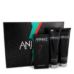 Animale Cologne Gift Set for Men