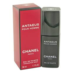 Chanel Antaeus EDT for Men