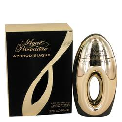 Agent Provacateur Aphrodisiaque EDP for Women