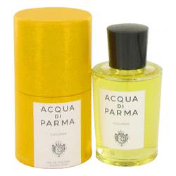 Acqua Di Parma Colonia Eau De Cologne Spray By Acqua Di Parma