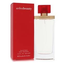 Elizabeth Arden Arden Beauty EDP for Women