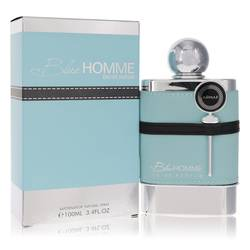 Armaf Blue Homme EDT for Men