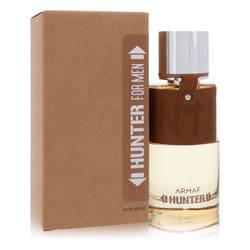 Armaf Hunter EDT for Men