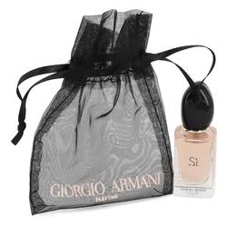 Armani Si Mini EDP for Women (in Bag) | Giorgio Armani