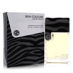 Armaf Skin Couture EDT for Women