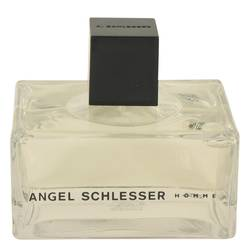 Angel Schlesser EDT for Men (Tester)