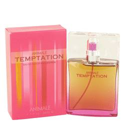 Animale Temptation EDP for Women