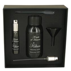 Kilian A Taste Of Heaven Refill EDP for Women