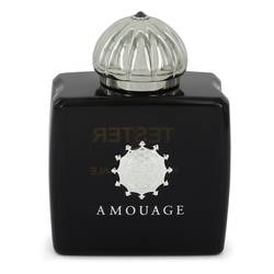 Amouage Memoir EDP for Women (Tester)